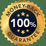 DSSTPrep Money Back Guarantee