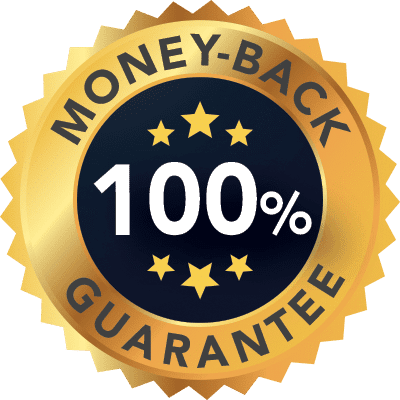 DSST Money Back Guarantee